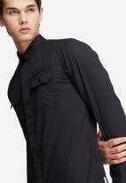 Jack & Jones - Jerome slim fit shirt