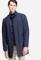 Selected Homme - Greg Coat