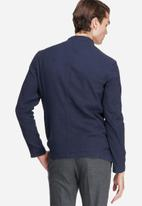 Selected Homme - Dover blazer