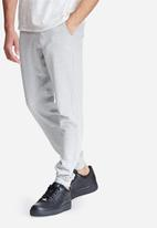 Only & Sons - Grigori sweat pants
