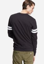 Only & Sons - Anders crew sweat