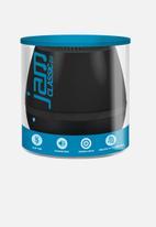 JAM - Jam classic 2.0 bluetooth speaker