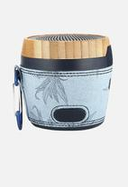 House of Marley - Chant bluetooth speaker