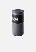 House of Marley - Chant sport bluetooth speaker