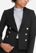 Vero Moda - Dana blazer
