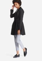 Vero Moda - Michelle Abby trench coat