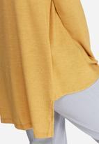 Vero Moda - Honie wrap top
