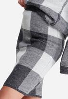 Jacqueline de Yong - Rubin skirt