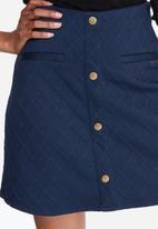 Vero Moda - Skyler skirt