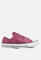 Converse - Chuck Taylor All Star Kent Wash