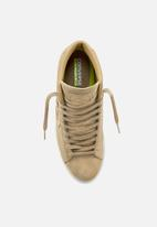 Converse - Cons PL 76 Lux Leather Mid
