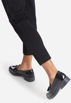 dailyfriday - Formal joggers