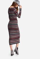ONLY - Brooky dress