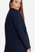 ONLY - Dublin blazer
