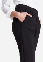 ONLY - Rita poptrash pants