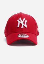 New Era - 39Thirty diamond era NY Yankees