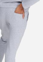 dailyfriday - Cropped jogger