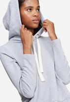 dailyfriday - Classic hoodie