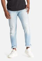 Jack & Jones - Tim slim fit