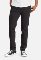 Jack & Jones - Marco Enzo slim chino