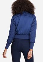 Vero Moda - Tara bomber jacket