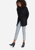 Vero Moda - Frosty wool jacket