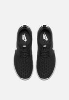 Nike - W Juvenate