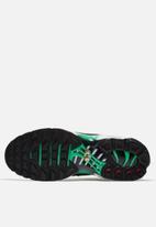 Nike - Nike Air Max Plus