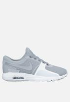 Nike - W Air Max Zero