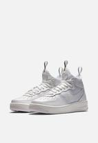 Nike - W Air Force 1 Ultraforce