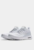 Nike - Air Max Thea Flyknit