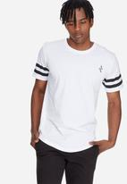 Only & Sons - Alexander longline tee