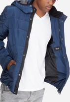 Only & Sons - Lanny jacket