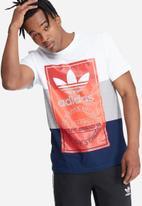 adidas Originals - Tounge tee
