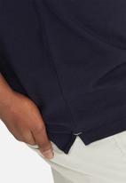 Jack & Jones - Paulos polo shirt