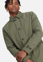 Jack & Jones - Paul trench coat
