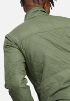 Jack & Jones - Brad quilted jacket
