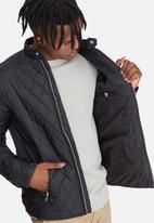 Jack & Jones - Nick jacket