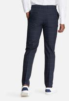 Jack & Jones - Wind slim trouser