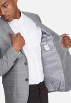Jack & Jones - Dyson slim blazer