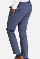 Jack & Jones - Gregory slim trouser