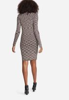 Vero Moda - Adinah Mila dress