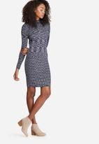 Vero Moda - Adinah Mila dress