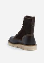 Timberland - Westmore boot