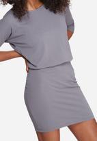 Vero Moda - Orpo dress