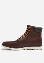 Timberland - Killington 6 inch boot
