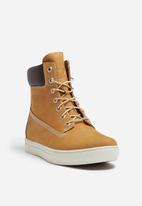 Timberland - 2.0 Cupsole 6 inch boot
