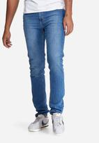 basicthread - Skinny fit jeans