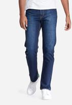 basicthread - Regular fit jeans