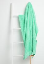 Sixth Floor - Opal bath sheet